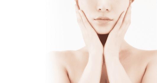 たろうメディカルクリニックの美肌治療