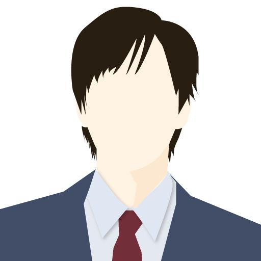 男性 10代 兵庫県西宮市 「夏になると脇汗とにおいが気になっていたが、高校生になって…