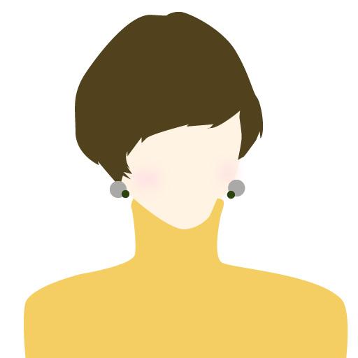 女性 30代 兵庫県「もともとこちらで顔のレーザーをしてもらった時に、ミラドライ を知りました」