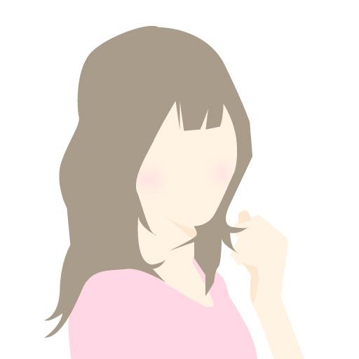 女性 20代 兵庫県 「もしミラドライを検討されている方には、冬場に受けられることをオススメしたいと思います」